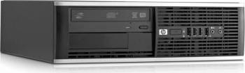 Desktop HP 6000 Pro E8400 2GB 160GB Calculatoare Refurbished