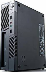 Desktop Refurbished Lenovo ThinkCentre M91p i5-2400 4GB 500GB DVD-RW Calculatoare Refurbished