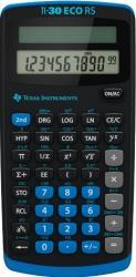 Calculator stiintific Texas Instruments TI-30 ECO RS Calculatoare de birou