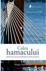 Calea hamacului - Marga Odahowski title=Calea hamacului - Marga Odahowski