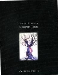 Caligrafia Iubirii - Ionel Simota