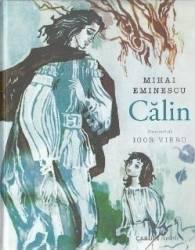 Calin - Mihai Eminescu