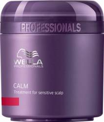 Masca de par Wella Calm Sensitive