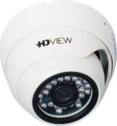 Camera Analogica HD VIEW AHD Dome 2MP