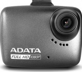 Camera auto Adata RC300 + card 16GB Camere Video Auto
