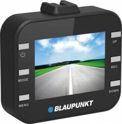 Camera Auto Blaupunkt DVR BP 2.0 fullHD Camere Video Auto