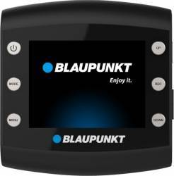Camera Auto Blaupunkt DVR BP 2.1 Full HD Camere Video Auto