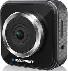 Camera Auto Blaupunkt DVR BP 5.0 FullHD WiFi Camere Video Auto