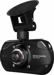 Camera Auto CarVision A800 Full HD