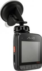 Camera Auto cu GPS incorporat Mio MiVue 538 Deluxe 2.4 inch Full HD Camere Video Auto