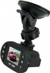 Camera auto DVR Car Vision GP314, Full HD Camere Video Auto