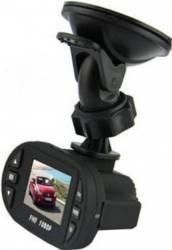 Camera auto DVR Car Vision GP314, Full HD