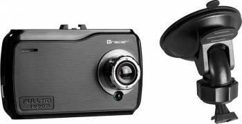 pret preturi Camera auto DVR Tracer MobiRide HD Motion detection
