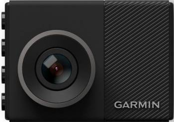 Camera Auto Garmin DashCam 45 Neagra Camere Video Auto