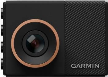 Camera Auto Garmin DashCam 55 1440p Neagra Camere Video Auto
