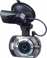 Camera Auto Gembird DVR Full HD 1080p cu GPS tracker + accessories