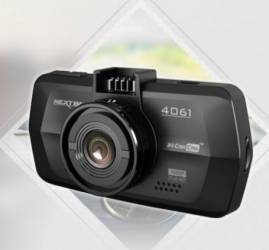 Camera Auto Next Base iN-Car Cam 4061 Full HD Camere Video Auto