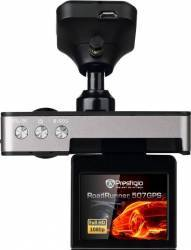 Camera auto Prestigio RoadRunner 507 GPS Camere Video Auto