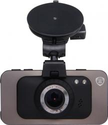 Camera Auto Prestigio RoadRunner 560GPS Full HD Camere Video Auto