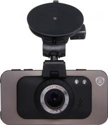Camera Auto Prestigio RoadRunner 560GPS Full HD Camere Video Auto