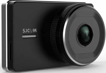 Camera auto SJCAM Dash Air neagra Camere Video Auto