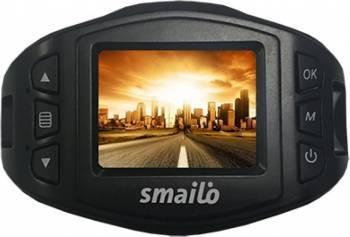 Camera Auto Smailo DriveMe 1.5 inch FullHD Camere Video Auto