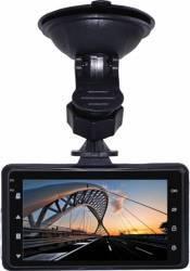 Camera auto Smailo Optic Video Cam 3 inch Full HD Camere Video Auto