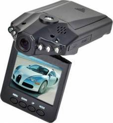 Camera Auto Tellur Black Box Camere Video Auto