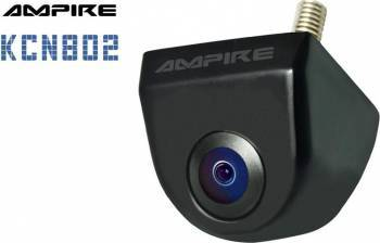 Camera de marsarier Ampire KCN802 Camere Video Auto