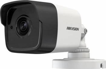 Camera de Supraveghere Hikvision DS-2CE16F1T-IT Camere de Supraveghere