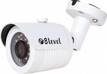 Camera de Supraveghere 8level AHB-E720-362-1 Exterior