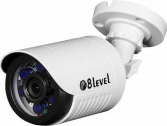 Camera de Supraveghere 8level AHB-E720-363-3 Exterior