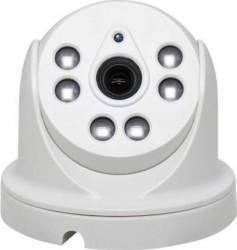 Camera de Supraveghere 8level AHD-I720-363-3 Interior