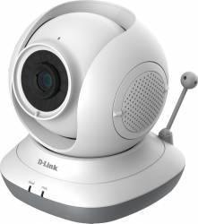 Camera de Supraveghere D-Link Baby Monitor HD 360 Camere de Supraveghere