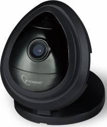 Camera de Supraveghere Gembird HD Smart WiFi