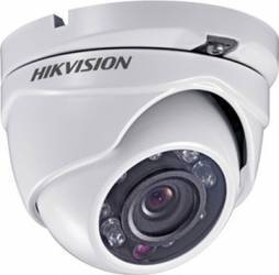 Camera de supraveghere Hikvision DS-2CE55C2P-IRM 3.6mm IP66