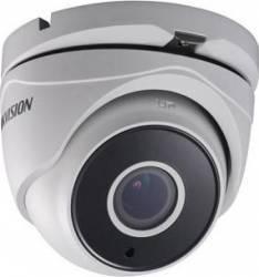 Camera de Supraveghere Hikvision Analog HD DS-2CE56D7T-IT3Z HD1080p Camere de Supraveghere