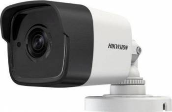 Camera de Supraveghere Hikvision DS-2CE16D7T-IT5 TurboHD 3.0 1080P Camere de Supraveghere