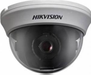 Camera de supraveghere Hikvision DS-2CE55C2P 3.6mm