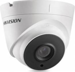 Camera de Supraveghere Hikvision DS-2CE56D7T-IT3 3.6mm 1080P Camere de Supraveghere