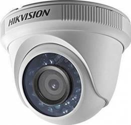 Camera de Supraveghere Hikvision HD Dome 1080p Camere de Supraveghere