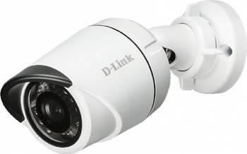 Camera de supraveghere IP D-Link DCS-4701E HD Camere de Supraveghere