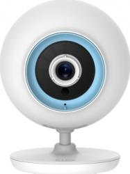 Camera de supraveghere IP D-Link EyeOn Baby Monitor Junior Plus DCS-820L