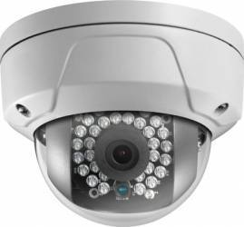 Camera de supraveghere IP Dome Value VDOF1-1 HD Camere de Supraveghere