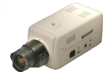 Camera de supraveghere IP KGUARD IB201SP Camere de Supraveghere