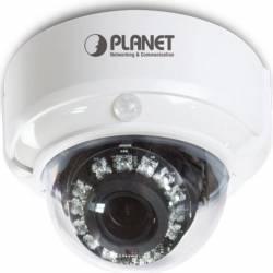 Camera de supraveghere IP Planet ICA-4200V Full HD Vari-focal Dome Camere de Supraveghere