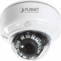 Camera de supraveghere IP Planet ICA-4500V 5MP Dome Camere de Supraveghere