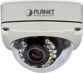Camera de supraveghere IP Planet ICA-5250V Full HD Vandalproof IR Camere de Supraveghere
