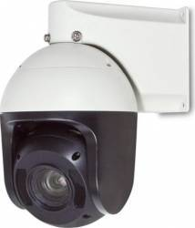 Camera de supraveghere IP Planet ICA-E6265 2MP PoE Plus Speed Dome with Extended Support Camere de Supraveghere