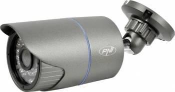 Camera de Supraveghere IP PNI IP10MP Exterior 720p